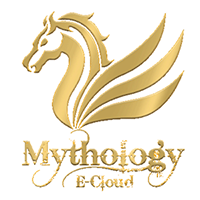 Mythology E-Cloud