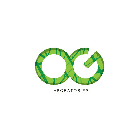 OG Laboratories