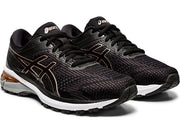Asics GT-2000 8 2A Black I Rose Gold / Lady