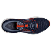 Brooks Adrenaline GTS 21 / Mens