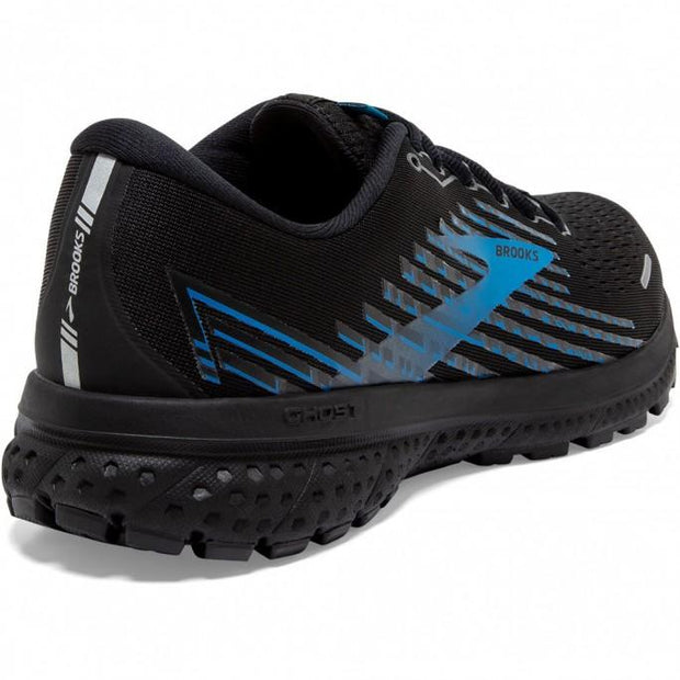 Brooks Ghost 13 GTX / Mens