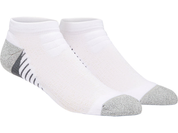 Asics Ultra Comfort Quarter Sock I Brilliant White