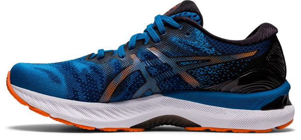 Asics GEL-NIMBUS 23 / Mens