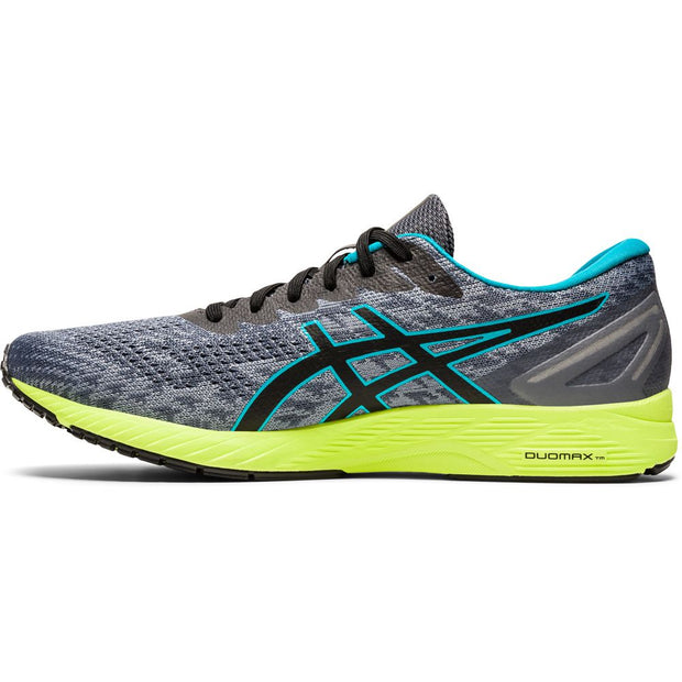 Asics Gel-Ds Trainer 25 I Metropolis / Black I Men