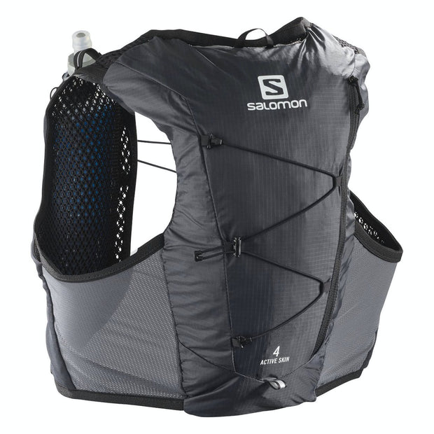 Salomon Active Skin 4