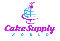 Cake Supply World LLC