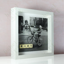 Load image into Gallery viewer, Ride - Scrabble Gift