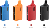 Joyetech eGrip II Light 80W - 2100mAh