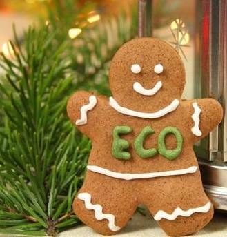 What Eco-Conscious Means For Our Small Biz...