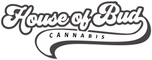 House of Bud Cannabis