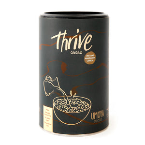 Thrive Cereal Cacao 250g