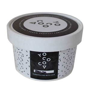Yococo - Lemon Dreams Dairy Free Ice Cream 250ml