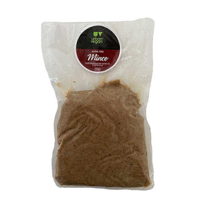 Urban Vegan Animal Free Mince Meat 500g