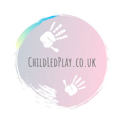 ChildLedPlay
