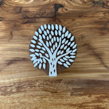 hand-carved-wooden-stamps-tree