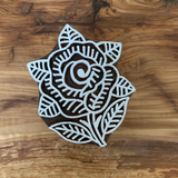 hand-carved-wooden-stamps-rose