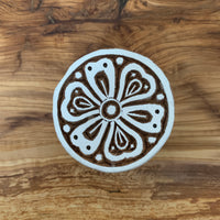 hand-carved-wooden-stamps-round-fruit-flower