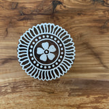 hand-carved-wooden-stamps-buttercup-sunflower