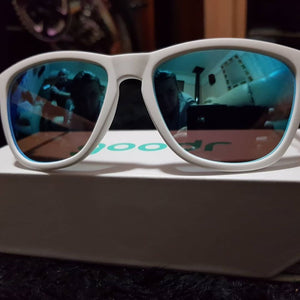 Goodr Sunglasses Now In Store.