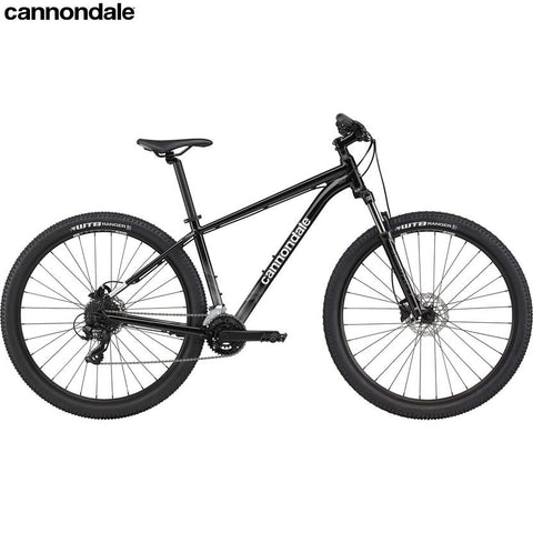 2021 Cannondale Trail 7