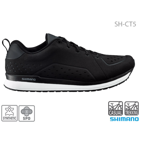 Shimano CT500 Cycling Shoe