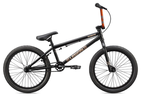 Mongoose Legion L10 BMX