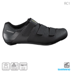 Shimano RC100 Road Cycling Shoe