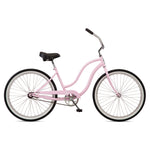 Schwinn S1 Cruiser Ladies