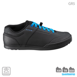 Shimano GR501 Cycling Shoe