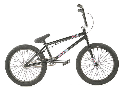 Division Reark BMX
