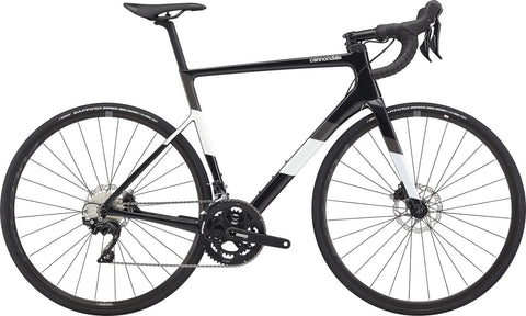 2020 Cannondale Supersix Evo 105 Disc