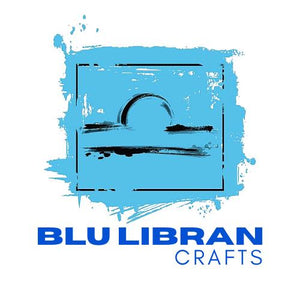 BluLibran Crafts