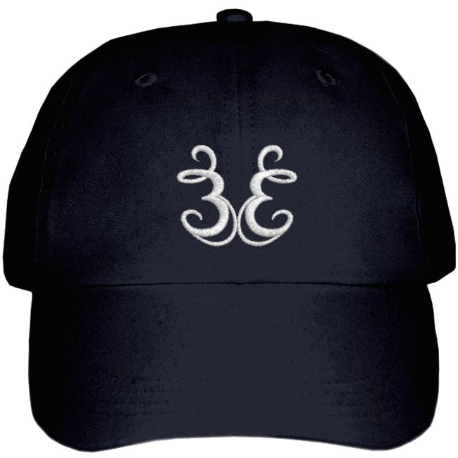 E&E Embroidered Cap