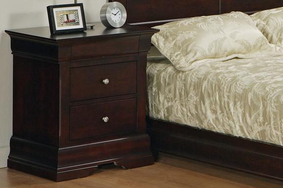 Phillipe Night Stand