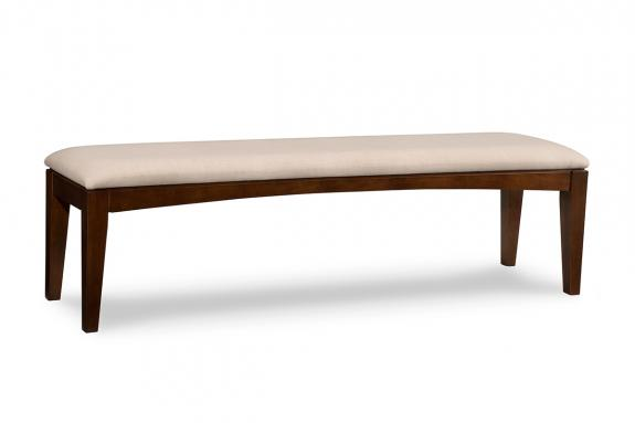 "Catalina 72"" Bench"