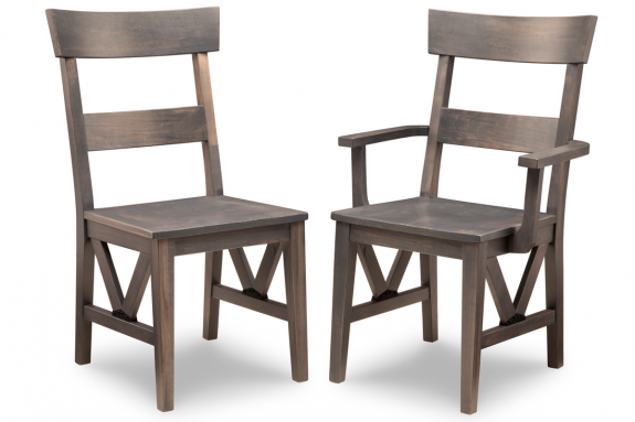 Chattanooga Dining Chairs