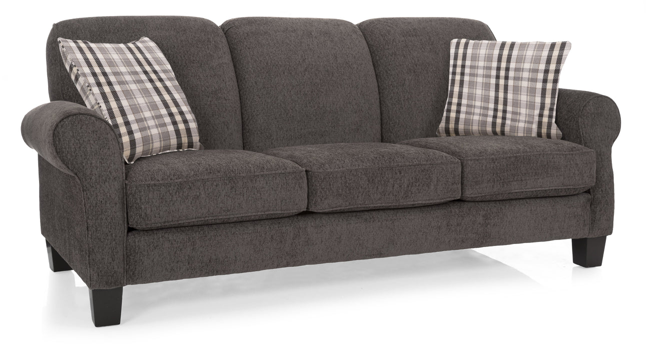 Decor-Rest 2025 Sofa Set - INSTOCK