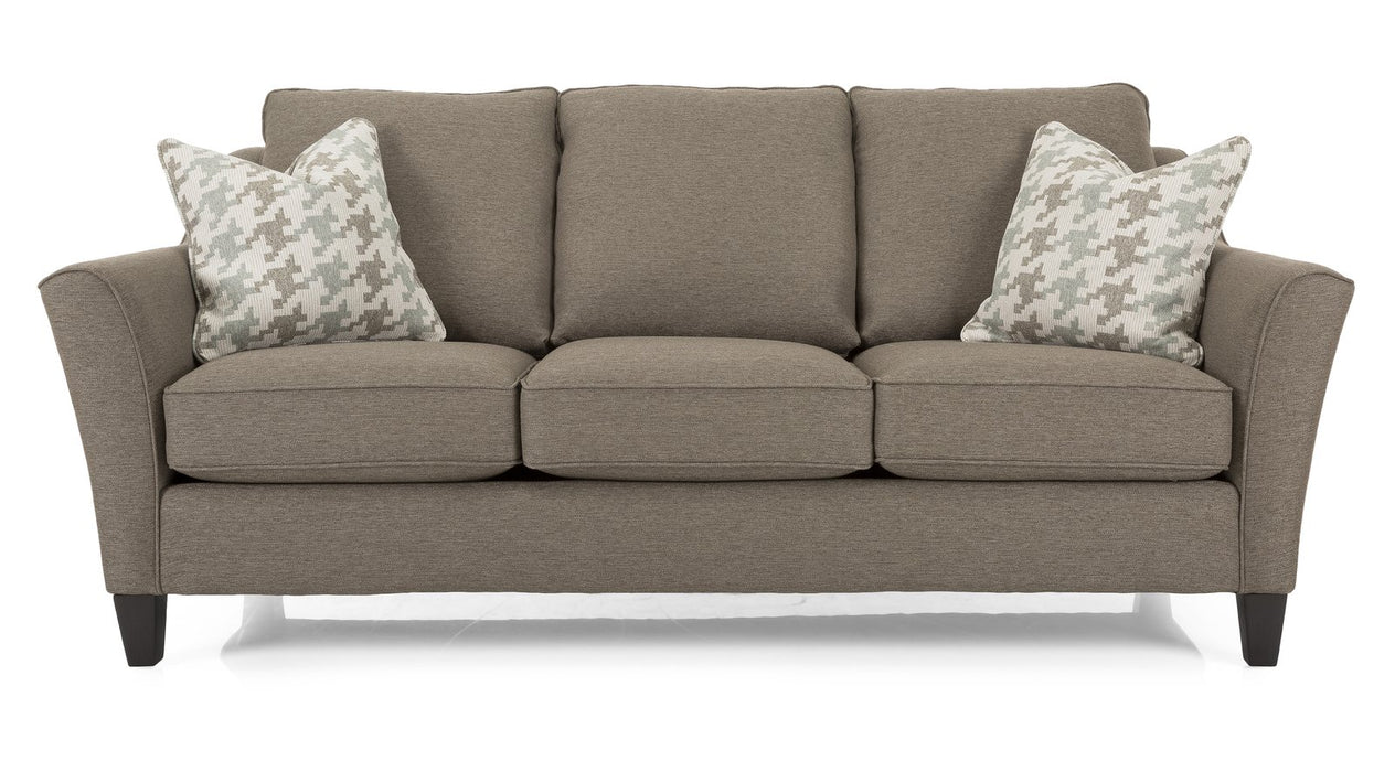 2342 Sofa Set - Customizable