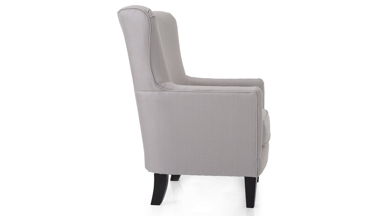 2379 Chair - Cusomizable