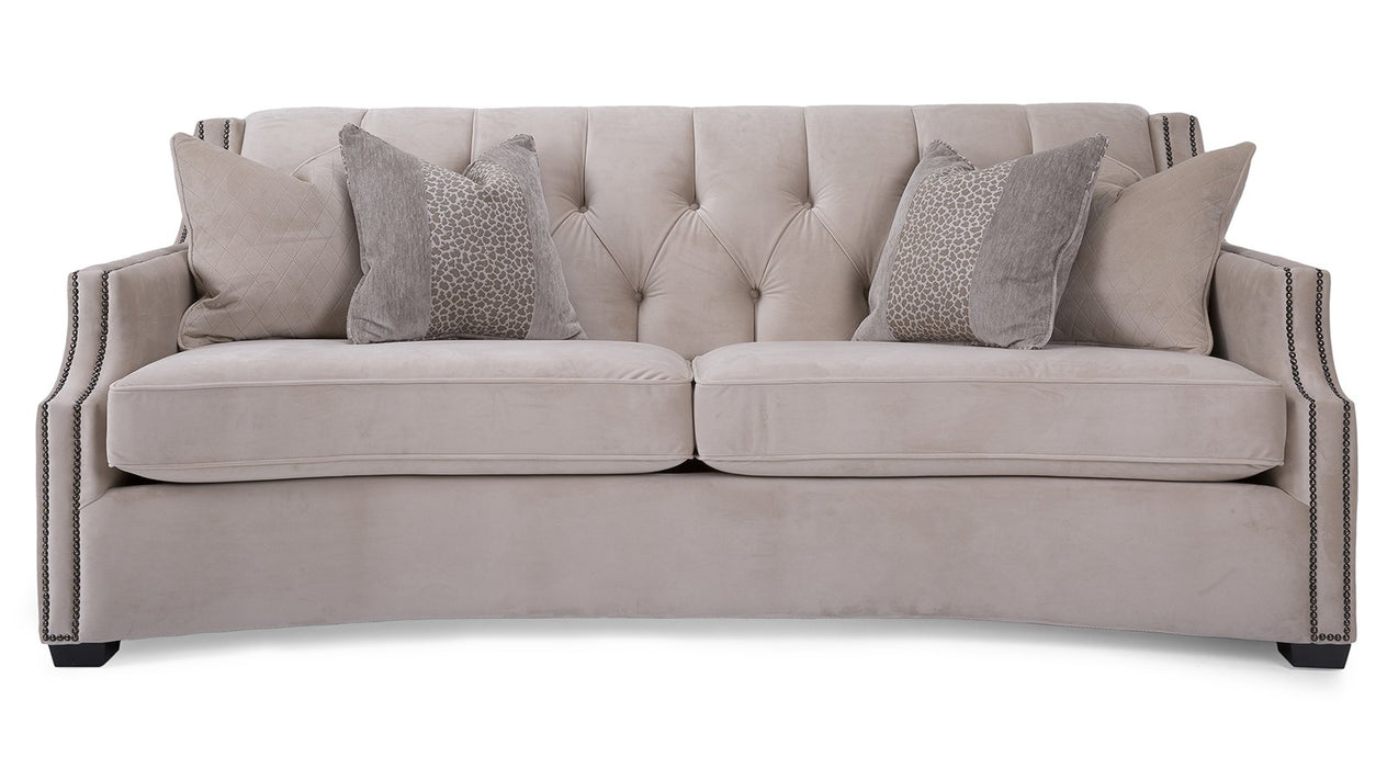 2789 Sofa Set - Customizable