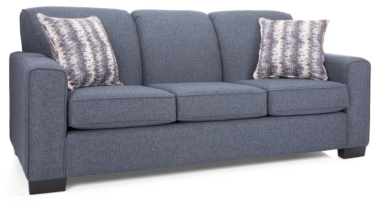 2805 Sofa Set - Customizable