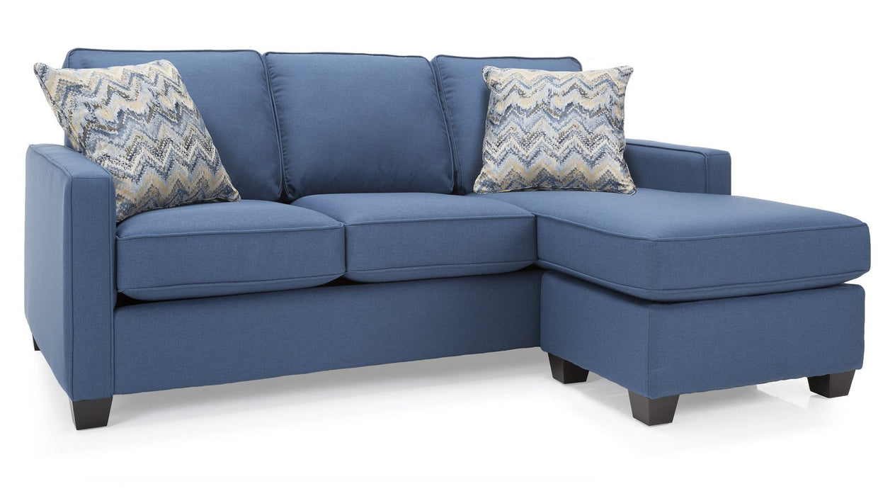 2855 Sofa Set - Customizable