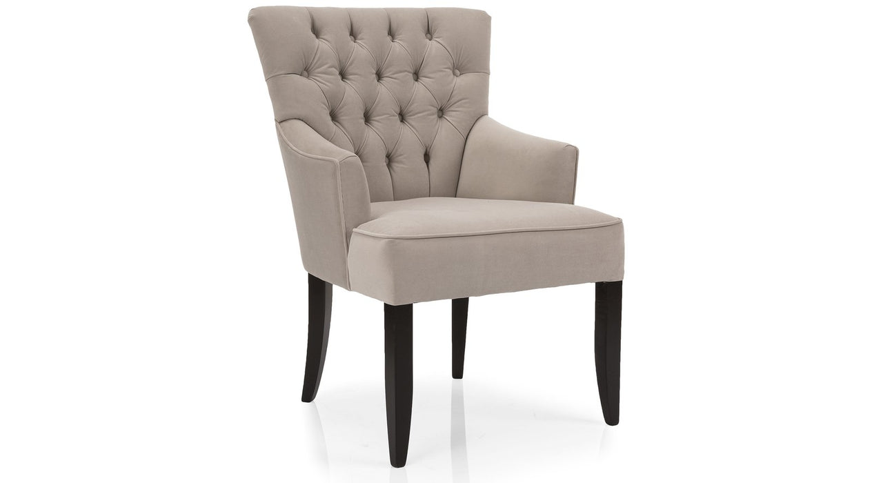 2939 Chair - Customizable