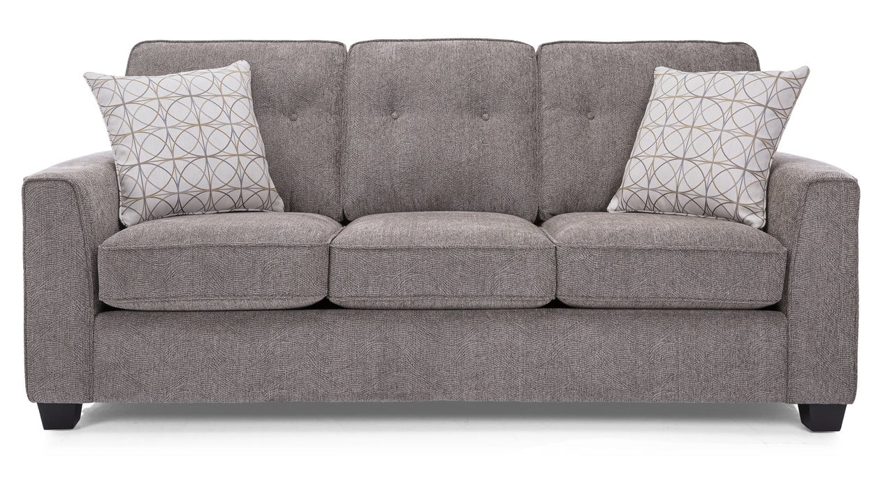 2967 Sofa Set - Customizable