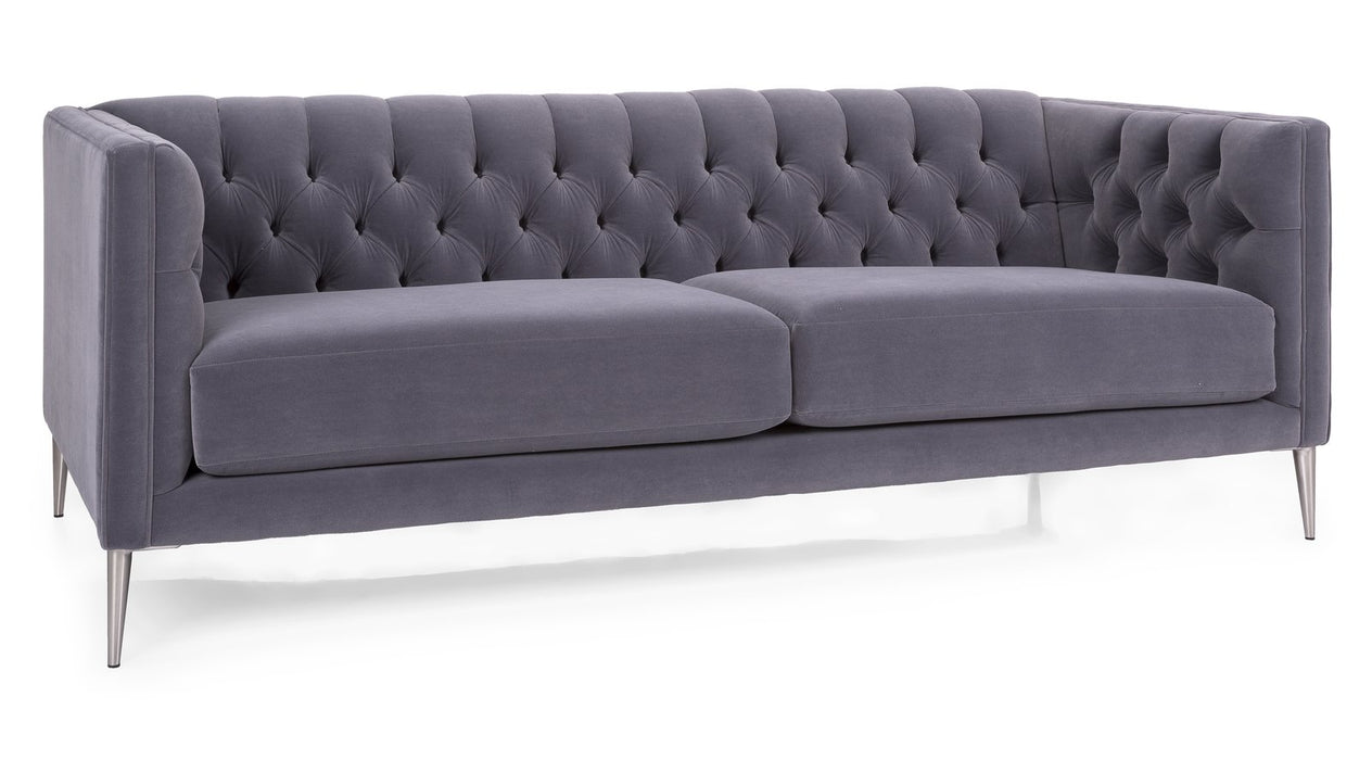 2969 Sofa Set - Customizable