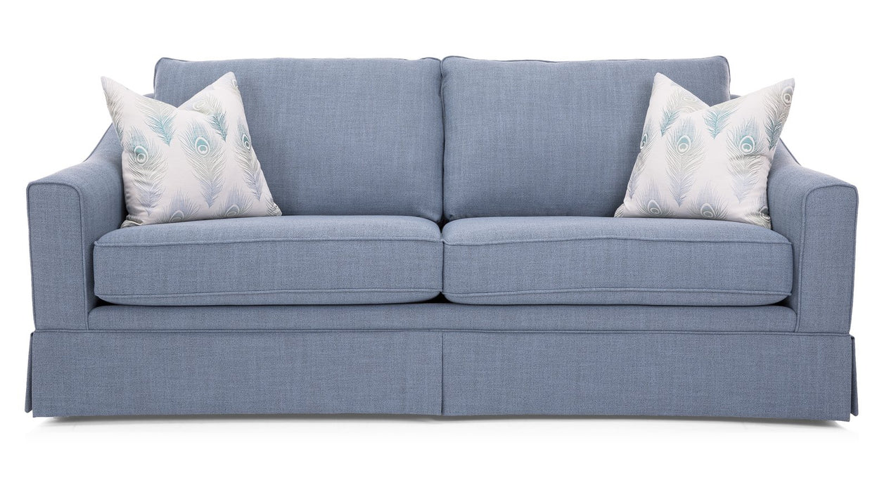 2982 Sofa Set - Customizable