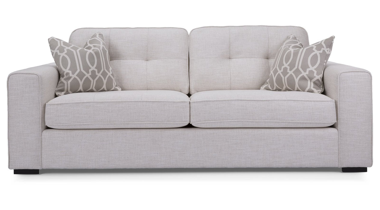 2990 Sofa Set - Customizable