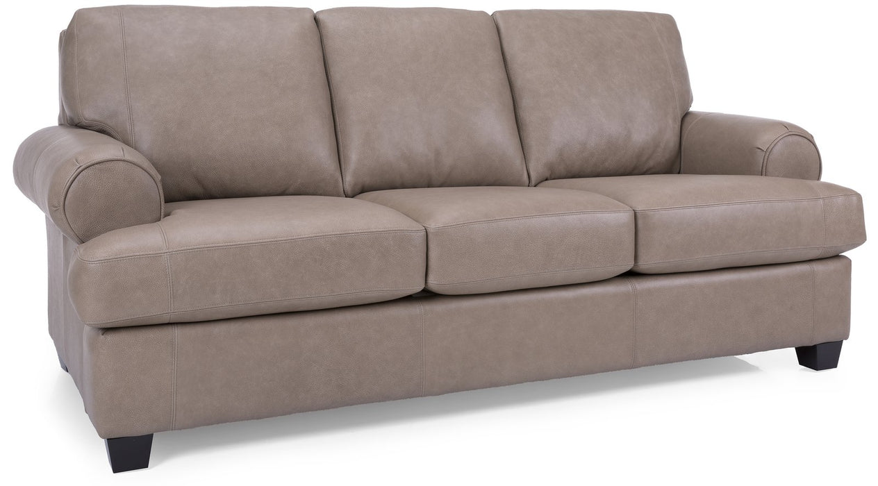 3285 Sofa Set - Customizable