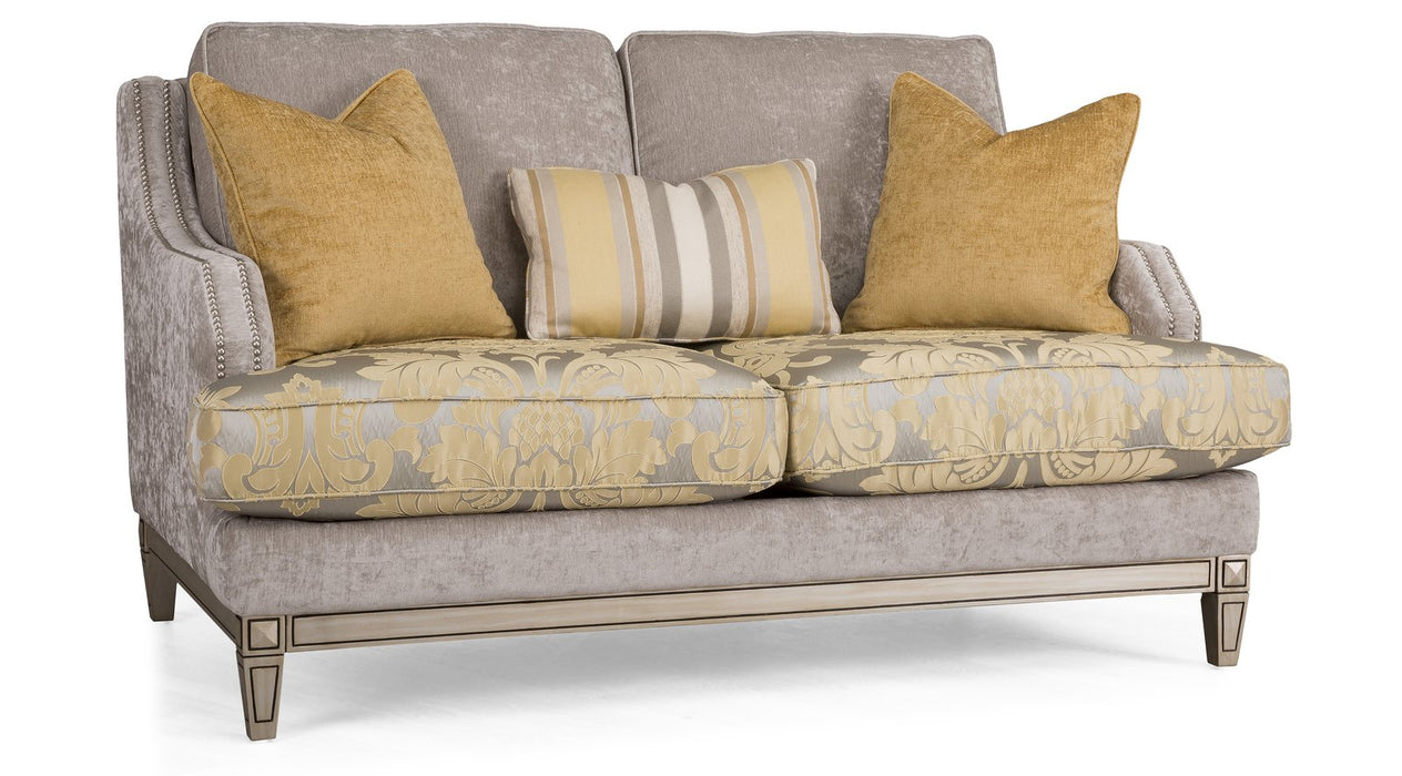6251CLG Sofa Set - Customizable