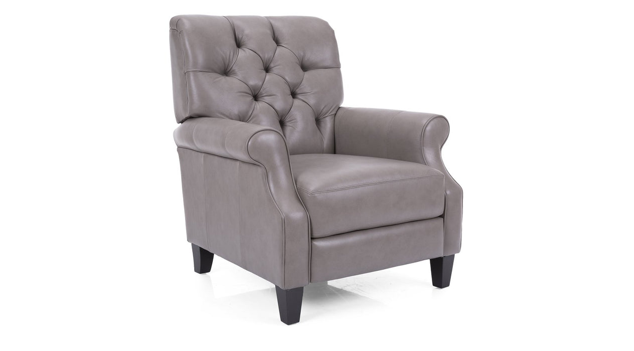 7324 Recliner Chair - Customizable